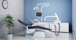 Dentist Bun Brasov