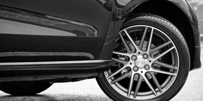 Jantele auto – La ce intervale se inlocuiesc si cum le schimbam corect?